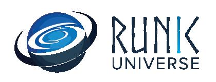 Runic Universe